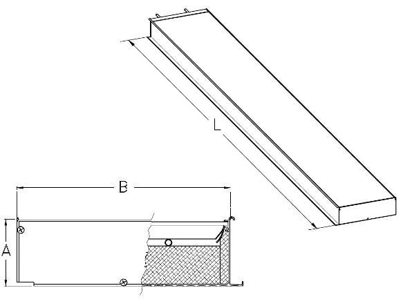 Pannello Solare Termico Peso : Metri quadri pannelli solari termici