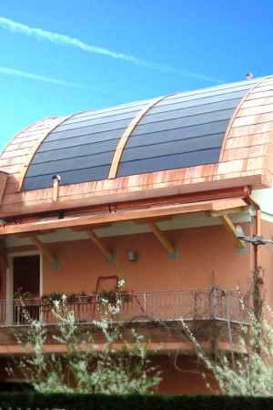 Fotovoltaico detrazione fiscale 50 for Detrazione 50