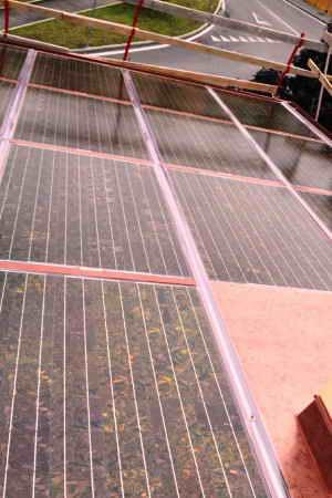 A Cosa Serve L Energia Solare.Energia Solare
